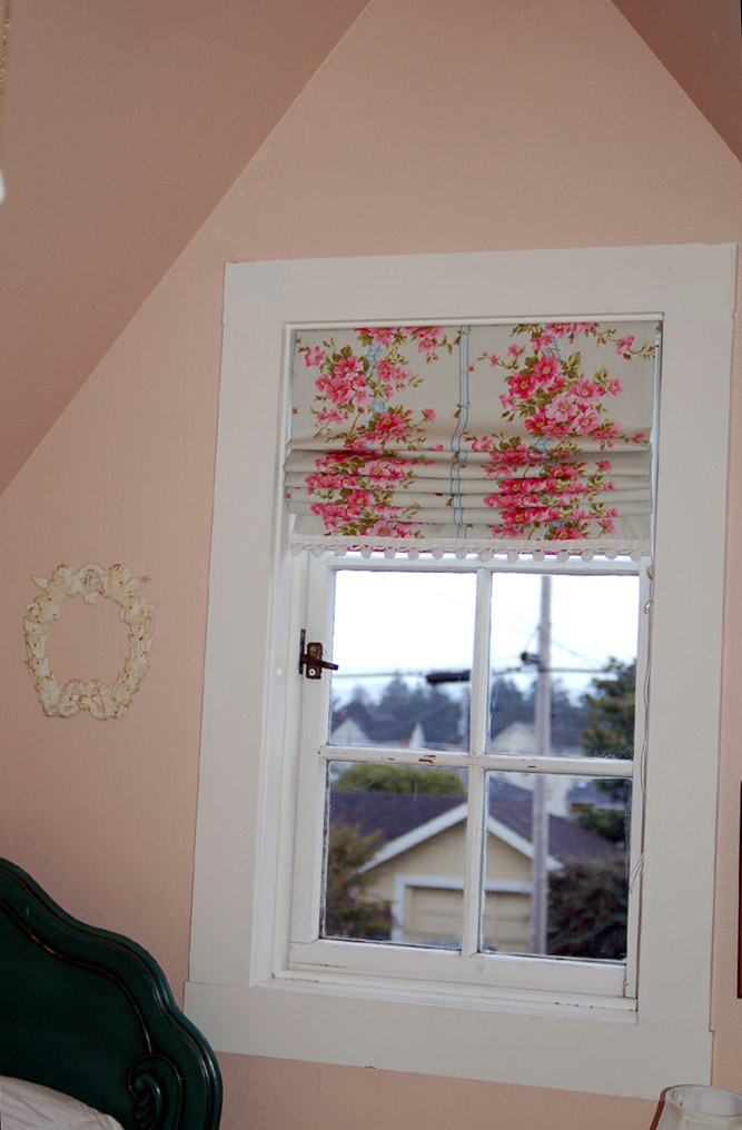 What S New Roman Blind Tutorial In 20 Pictures Or Less
