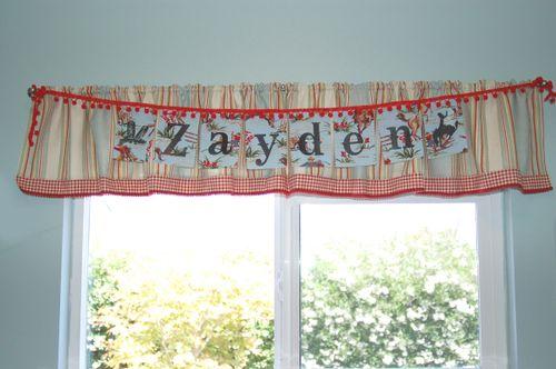 BannerZayden