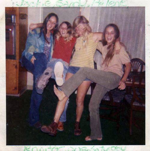 Saturday1972