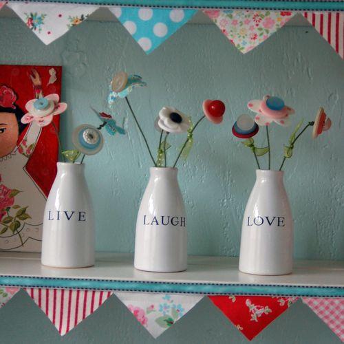3flowervases