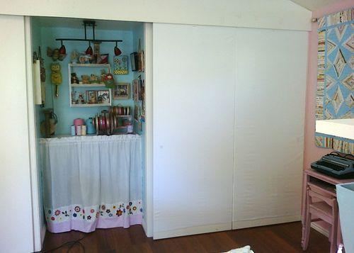 Fabricorganizedclosed