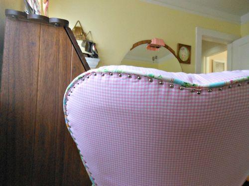 Chair11