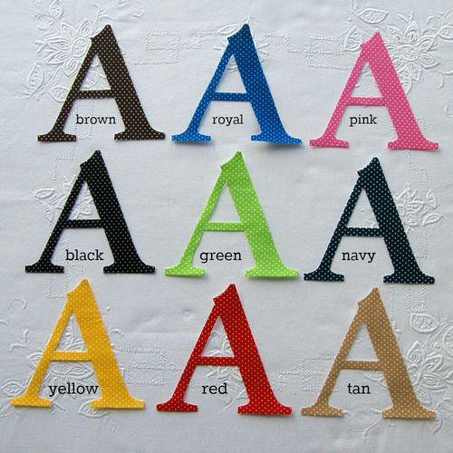 ABCcolors