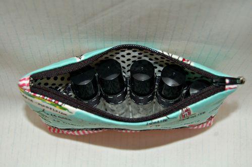 Bottlesbag (3)