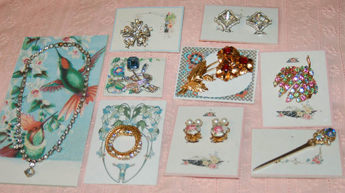 Cardedjewelry