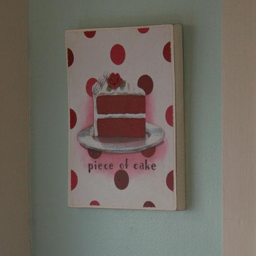 Cakeclose