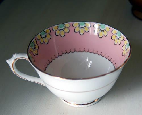 Pinkandflowerscup