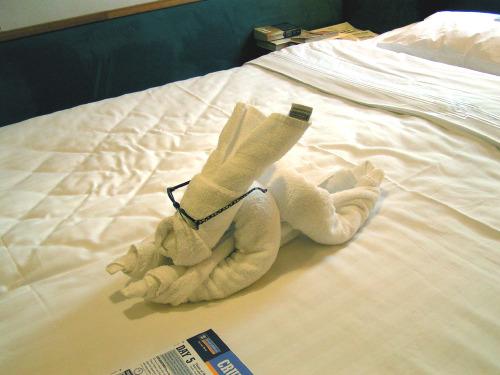 Towelrabbit3