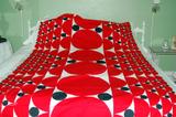Fabric5_2