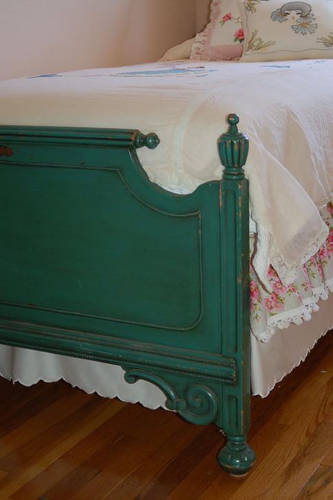 Bedclose