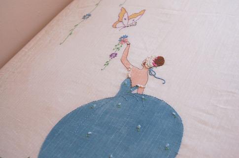 Bedcoverclose