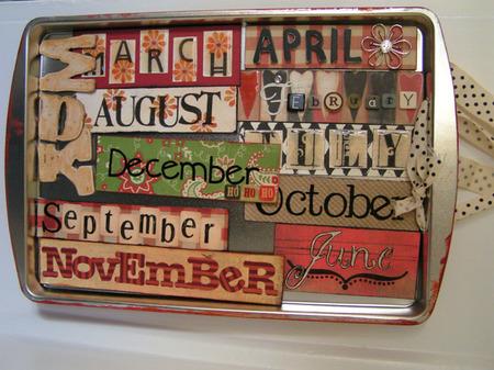 Altered_calendar_months