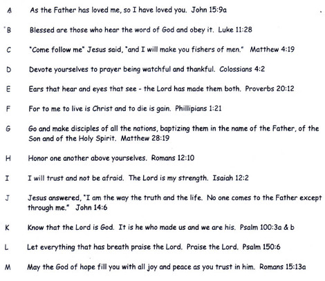 Bibleverses_1