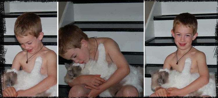 Caleb_and_cat