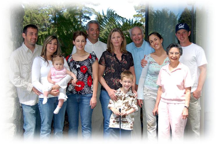 Familysmall