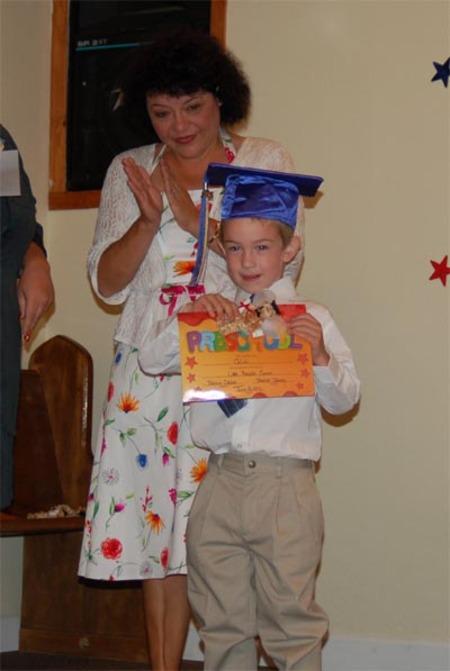 Graduate2_1