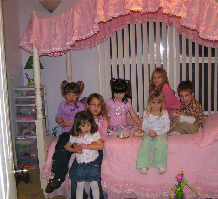 Party_kids