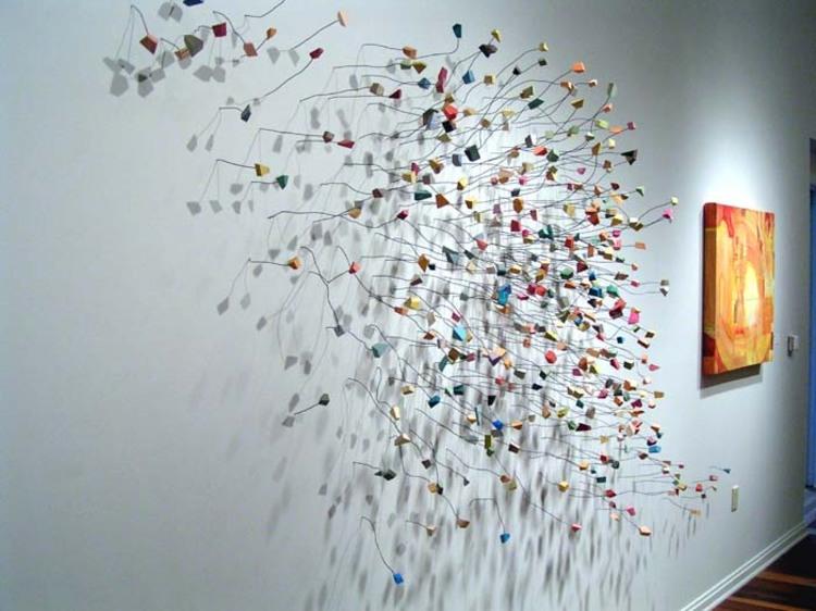 Wallsculpture_2