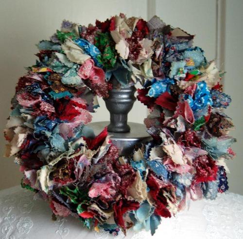 Wreatha